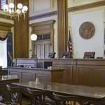 your-guide-to-the-state-of-californias-kings-county-superior-court