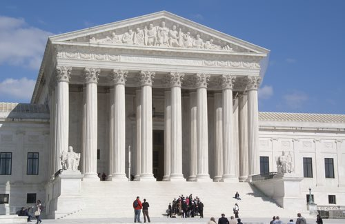 Understanding the Supreme Court