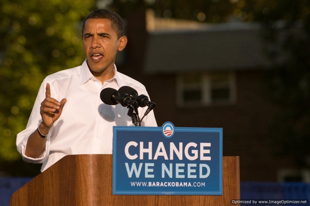 Appeals Court Upholds Obama Health Care Reform