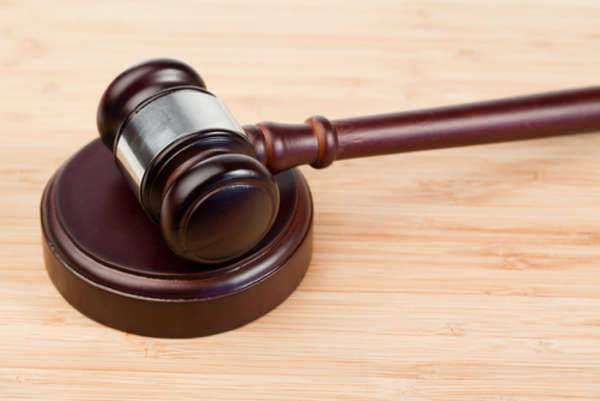 Contra Costa County Superior Court