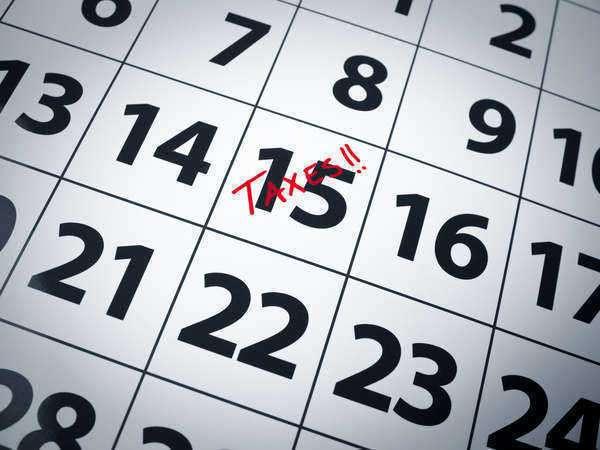 North Carolina Court Calendars