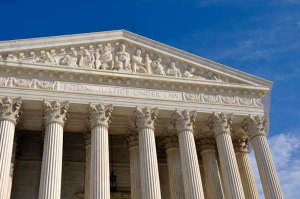 Easiest Way to Understand Federal Courts
