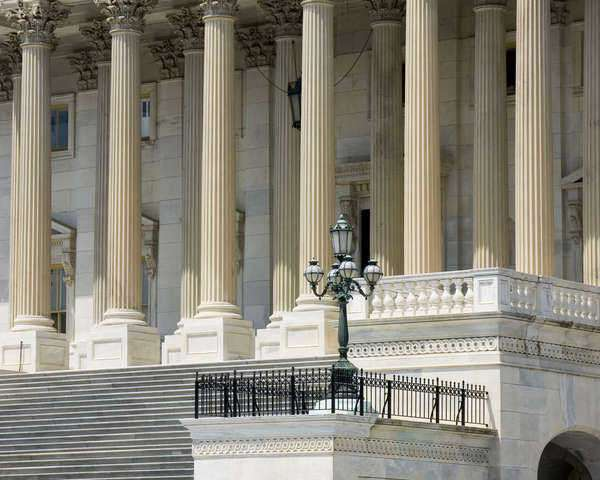 Discover the Different State Courts