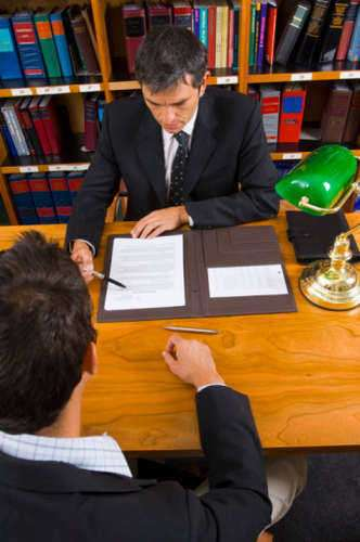 Easy Guide to Estate Probate