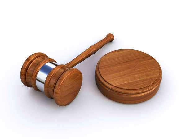 Declaratory Judgment Explained