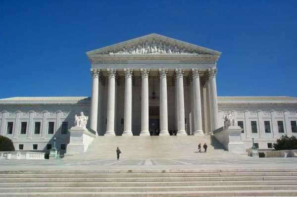 What Are Supreme Court Judgments