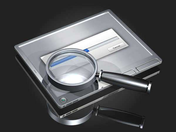 Read This On How To Initiate A Court Records Search